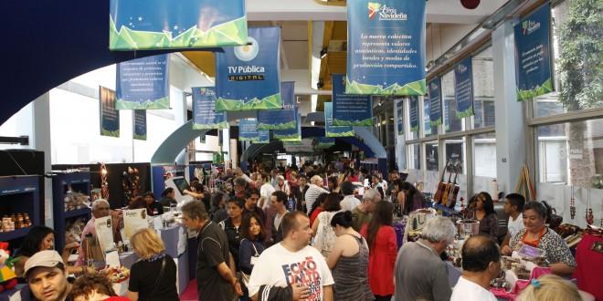 Misión empresaria a Perú para ampliar exportaciones