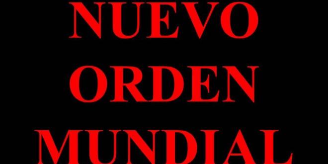 América Latina será uno de los pilares del nuevo orden mundial