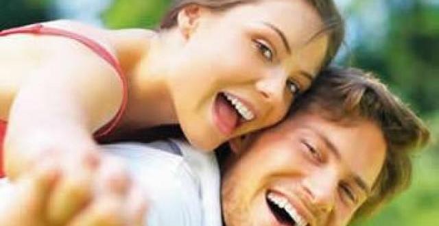 8 cosas que las parejas felices no hacen