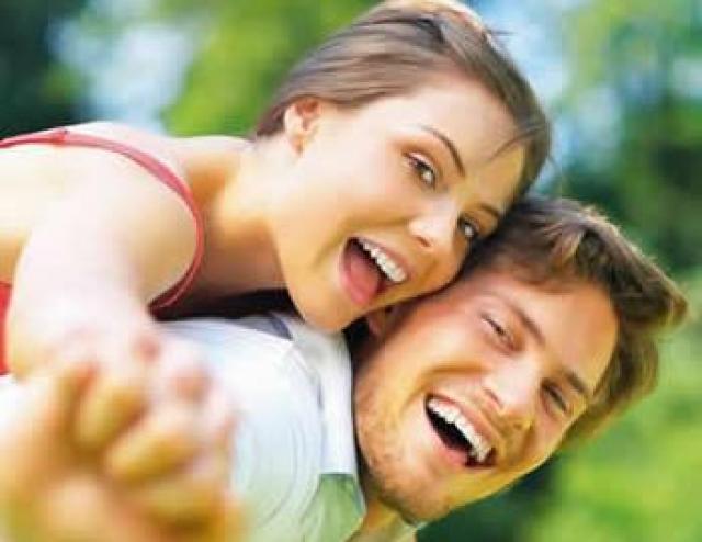 Sexo con mi esposa culona - 5 4