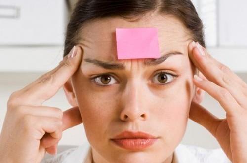 4 estrategias para recordar la información