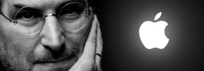 Aseguran que Steve Jobs está vivo y vive en país sudamericano