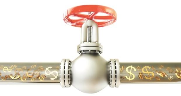 Se vienen nuevas medidas para contener la suba del dólar
