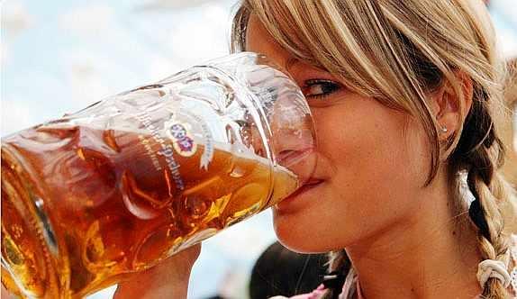 Bebo cada día como dejar beber