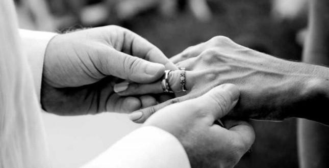 """33 cosas que aprendí de mis 3 matrimonios"""