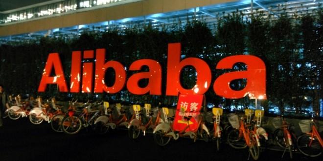 Alibaba tuvo su OPI y se valuó a u$s 168.000 M