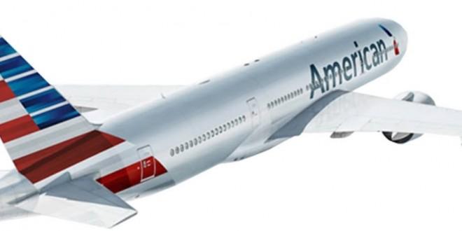 American Airlines restringe por 90 días la venta de pasajes en Argentina