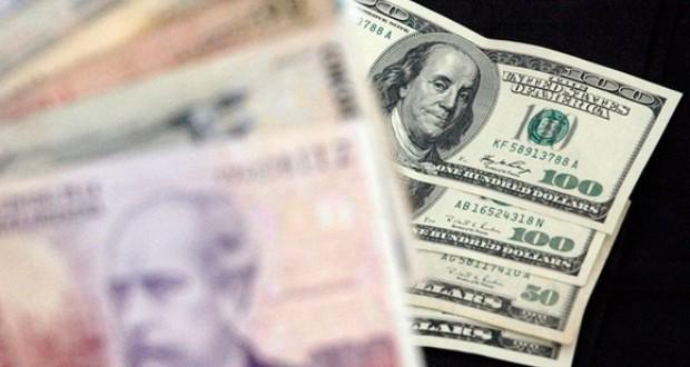 Importadores dicen que subirán precios si debe importar con dólar a 15 pesos