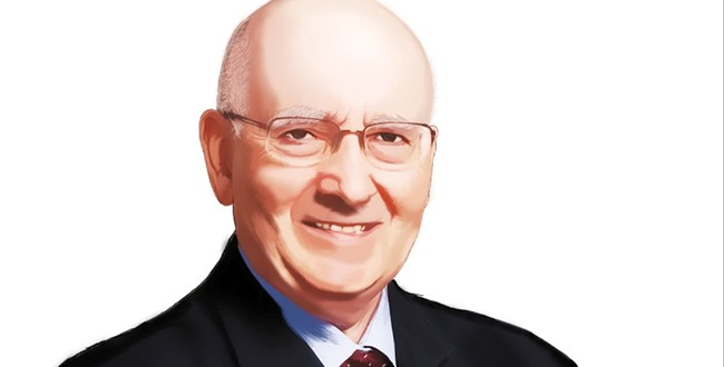 Los 10 Principios del nuevo Marketing Segun Philip Kotler