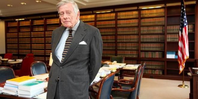 La audiencia en la Cámara de Apelaciones por los pagos del canje terminó sin definiciones