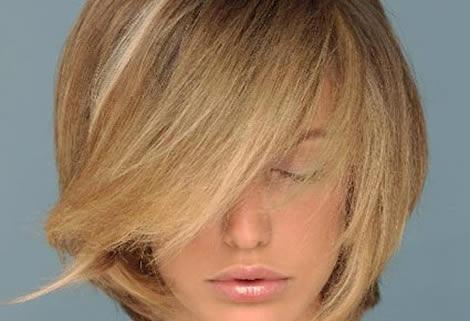 Como aclarar el pelo de manera natural
