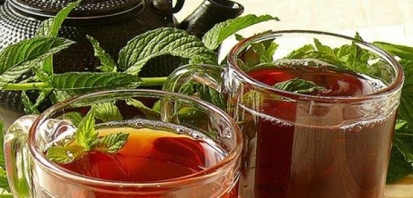 Las bebidas que mejoran tu piel