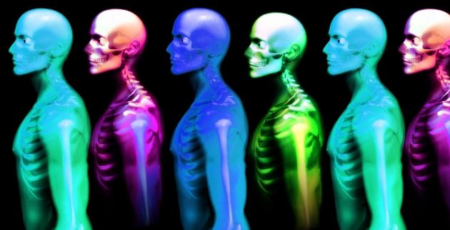 10 datos repugnantes sobre el cuerpo humano