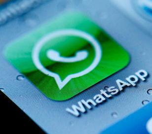 Cuando pueden suspenderte tu cuenta de Whatsapp