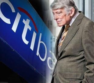 Griesa recibe a la abogada del Citi y decide si habilita el pago de bonistas