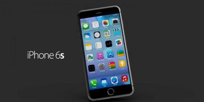 Cuanto cuesta fabricar un iphone 6 ?