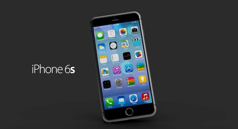 Cuanto cuesta fabricar un iphone 6 - Cuanto cuesta acristalar un porche ...