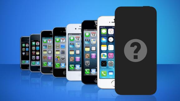 El iPhone 6 podría ser el celular más caro de la historia