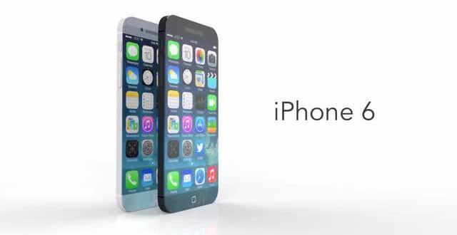 Precios del iPhone 6 en Argentina