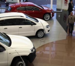 ProCreAuto II: Listado de modelos y precios de los autos