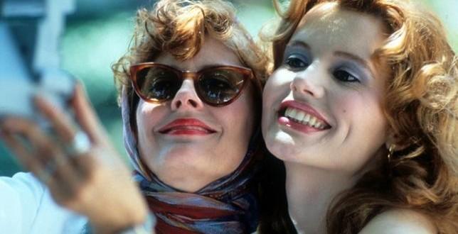 """Secretos para salir siempre bien en una """"selfie"""""""