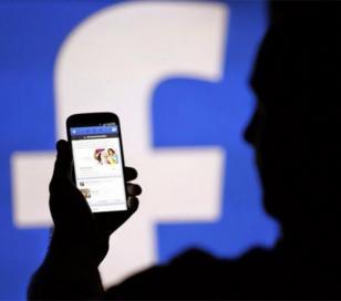 Nueva aplicación de Facebook para chatear anónimamente