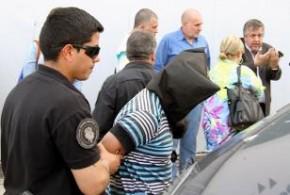 """Ataque a Stornelli: los colombianos """"creyeron"""" que los iban a asaltar"""