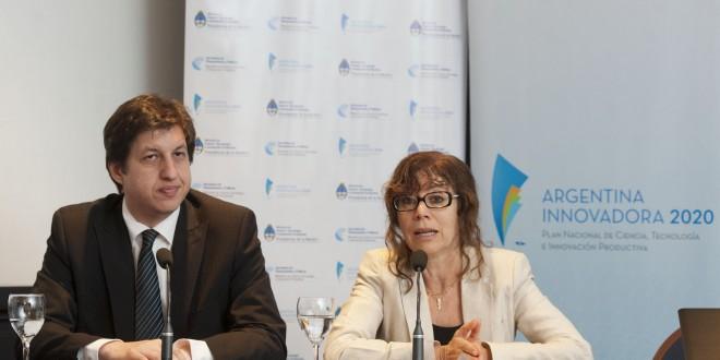 Implementación del Plan 2020: dos nuevas mesas