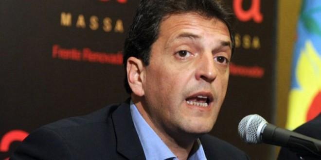 """Gil Lavedra : """"Acuerdo entre UCR y FR está muy verde"""""""