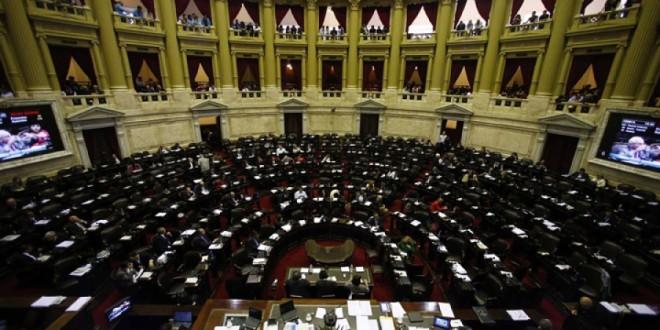 Ya es ley actualización del Código Civil y Comercial