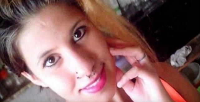 """Caso Melina: Prisión preventiva para """"El Narigón"""" y """"Chavito"""""""