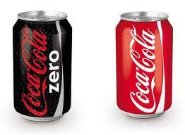 Video: ¿Qué pasa si hervimos Coca-Cola y Coca-Cola Zero?