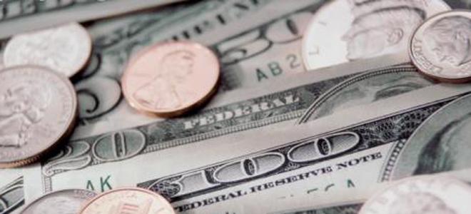 Según Moody's, las reservas del BCRA no alcanzan para finalizar el mandato de Cristina