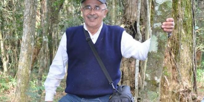 Narcos asesinan a un periodista del diario ABC