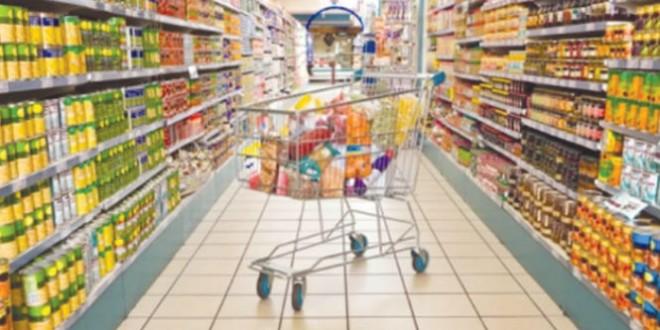 """Arranca una nueva campaña de """"Precios cuidados"""" con nuevos productos y aumentos"""