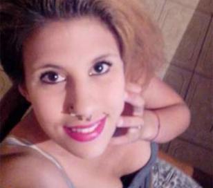 Caso Melina: El abogado de Chavito sostendrá que no estuvo en el boliche