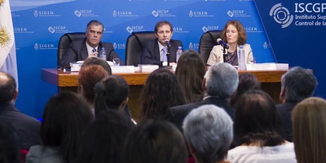 Adopción: el nuevo Código Civil y Comercial es un gran avance, según Unicef