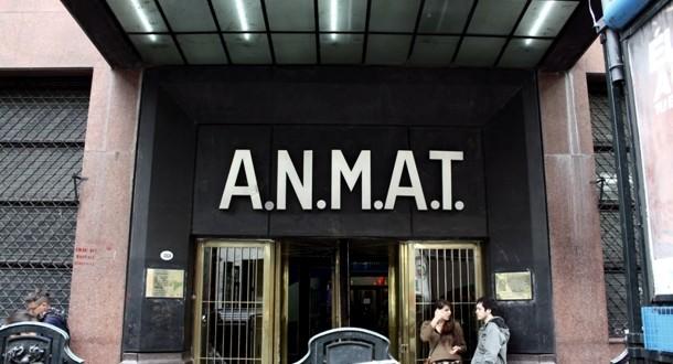 Anmat recibió un premio de la Academia de Farmacia
