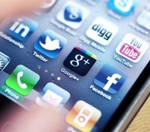 Furor de Apps contra la inflación: ahorro, promociones y descuentos