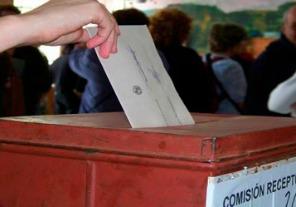 Asueto para los uruguayos para que vayan a votar