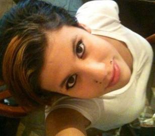 Caso Melina: La Autopsia diría que Melina fue violada