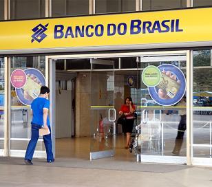 Brasil: empleados bancarios iniciaron paro por tiempo indeterminado
