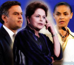 Brasil: ¿sigue Dilma Rousseff o llegan opositores más de centro?