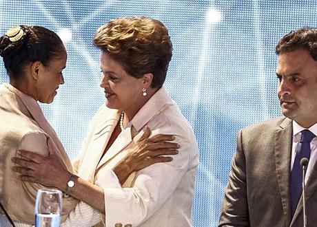 142 millones de brasileños deberán hoy decidir quién lleve adelante el destino del país