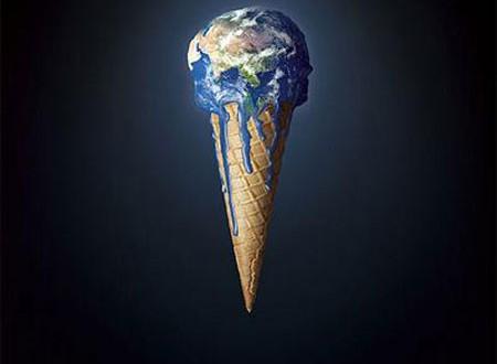 El cambio climático podría eliminar a los varones del planeta Tierra