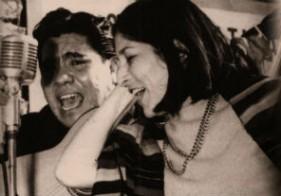 Canal Encuentro fue premiado con dos Martín Fierro de cable