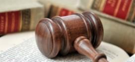 Denuncian mentiras en discusión sobre reforma del Código Civil
