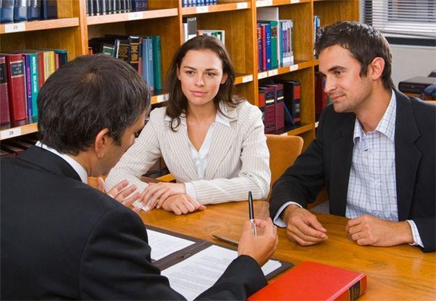 Divorcio Matrimonio Catolico Ante Notario : Lo que debes saber sobre el nuevo divorcio express