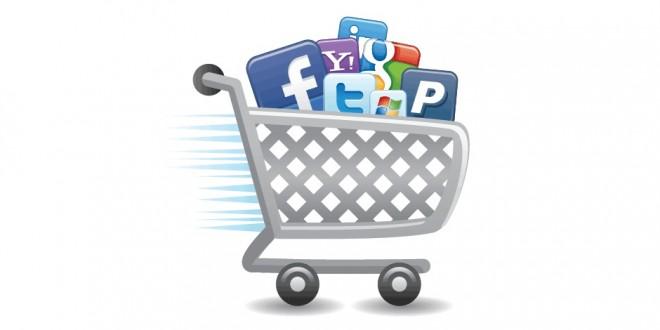 Informe sobre eCommerce de Accenture