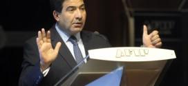 Echegaray admitió que existen vínculos comerciales entre Cristina Kirchner y Lázaro Báez